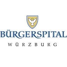 Weingut Bürgerspital