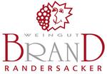 101_logo-brand