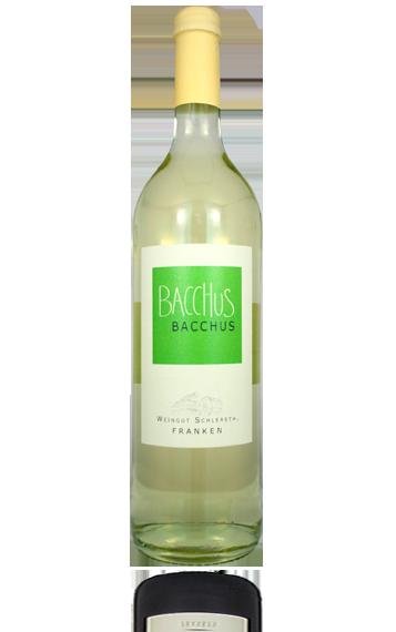 2014-bacchus