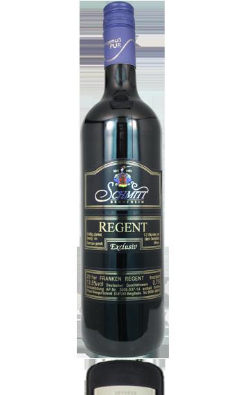 2011-regent-exclusiv