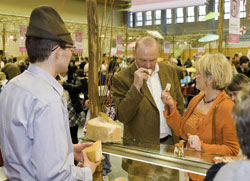 Iphofen-Feinschmeckermesse---stefan-ernst-1