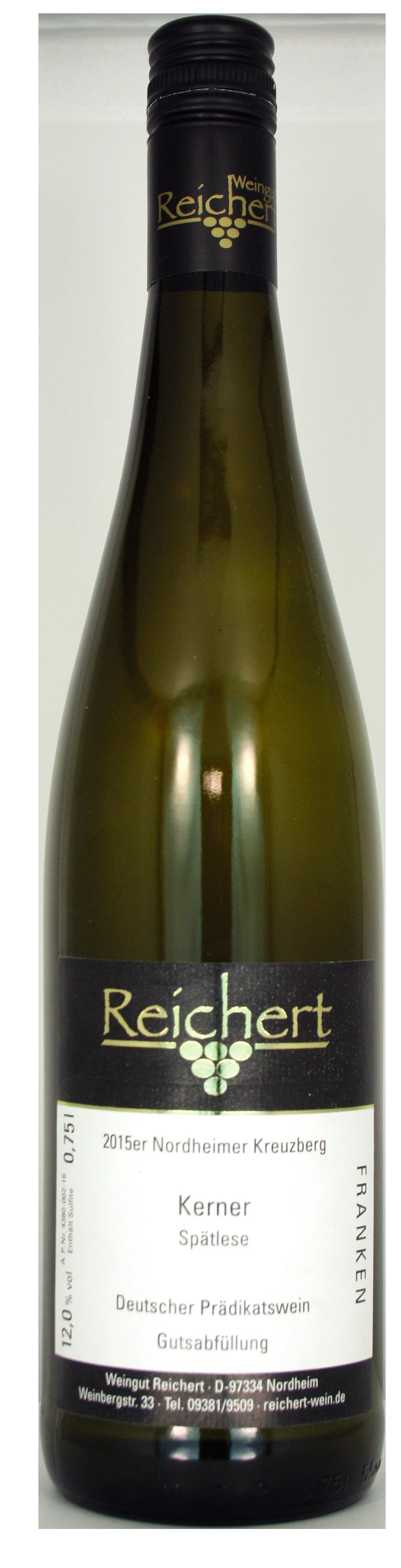 2015-kreuzberg-kerner-spaet-schlegel
