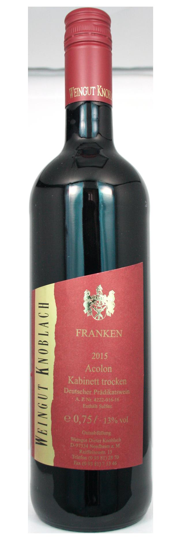 2015-acolon-kabinett-trocken-bxflasche
