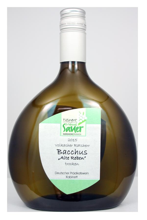 2015-ratsherr-bacchus-altereben-trocken