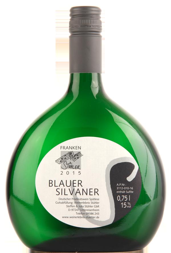 2015-hoell-blauersilvaner-spaet-trocken-bb