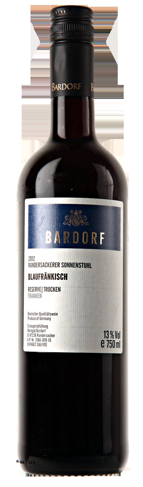2012-sonnenstuhl-blaufraenkisch-reserve-trocken-bx