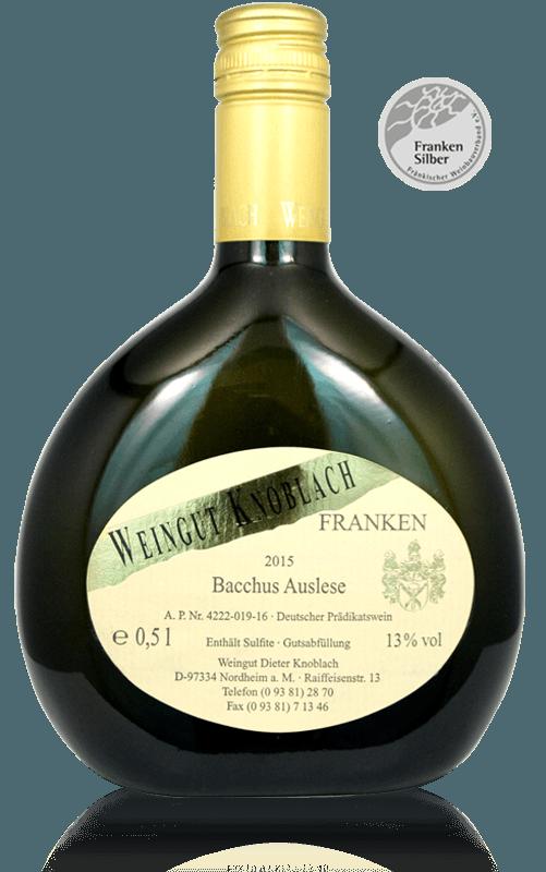 2780_2015-bacchus-auslese-suess-bb-500ml