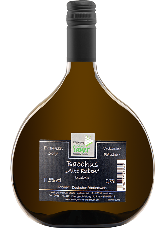 2017-ratsherr-bacchus-altereben-kabinett-trocken-bbps