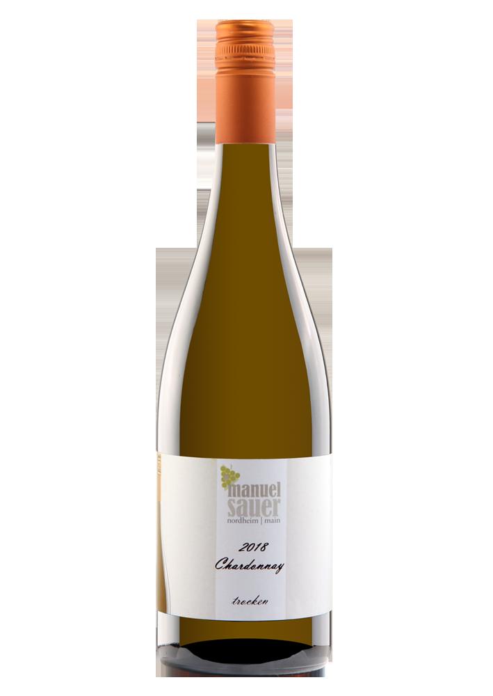 2018-chardonnay-trocken-Bg