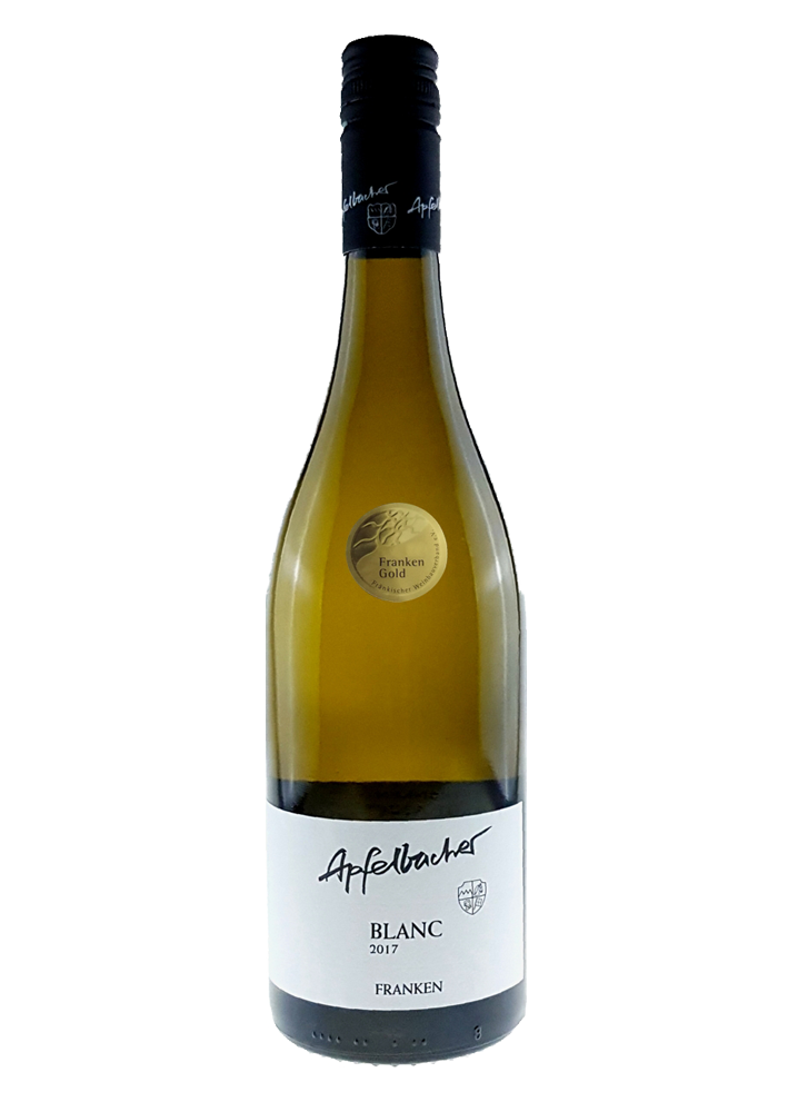 2017-blanc-trocken-Bg.png