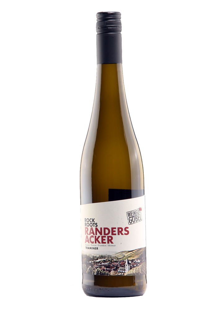 2017-marsberg-traminer-trocken-roots-schlegel